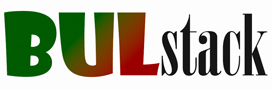 bulstack logo